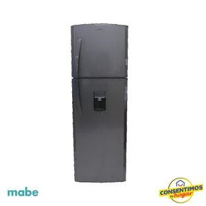 Refrigerador Mabe 302 litros (11 pies) RMA1130JMFS0 - Metálico
