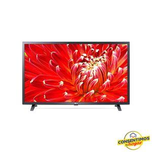 "Televisor LG 32"" - 32LM630BPUB  Smart TV"