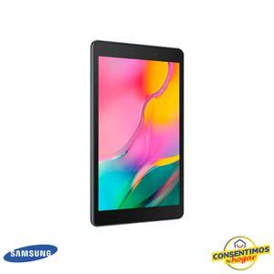 """Tablet Samsung Galaxy Tab A 8"""" 2GB 32 GB"""