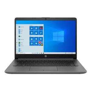Laptop H.P. 14-DK1014LA Windows 10 Home AMD