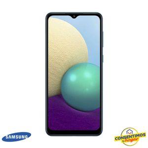 Celular Samsung A02 SM-A022M 32GB